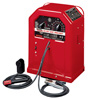 Lincoln Electric 225 Amp AC/125 Amp DC Arc Welder