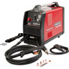 Lincoln Electric 375 Plasma Cutter