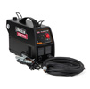 Lincoln Electric 20 Plasma Cutter