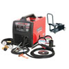 Lincoln Electric Easy-MIG® 140 Welder with Cart