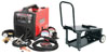 Lincoln Electric Easy-MIG® 180 Welder with Cart