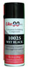 LIKE 90 Like90 Dry Film Clear Aerosol, black
