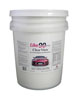 LIKE 90 Like90 Light Coat Clear  Peelable Booth Coating, 5 Gallon