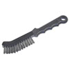 Lisle Brake Caliper Brush