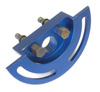 Lisle Water Pump Sprocket Holder for GM Ecotec