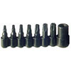 Lisle 8 Pc. Tamper-Proof Torx®   Bit Set
