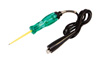 Lisle 24 Volts Heavy Duty  Circuit Tester
