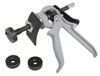 Lisle Combination Disc Brake Kit