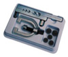 Lisle Double Flaring Tool Set