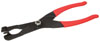 Lisle Universal Emergency Brake Tool