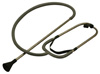 Lisle Audio Stethoscope