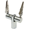 Lisle Magnetic Soldering Clamp
