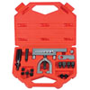 Lisle Combination Flaring Tool