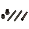 Lisle Alternator Decoupler Pulley Tool Kit