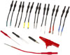 Lisle Test Probes Kit, 19 pc.