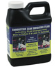 Lisle Combustion leak fluid