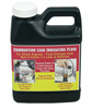 Lisle Diesel Combustion leak fluid