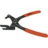 Lang Exhaust Hanger Removal Pliers