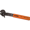 Lang Tie Rod Wrench