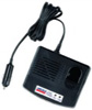 Lincoln Industrial 12-Volt DC Battery Charger for PowerLuber™ Grease Guns