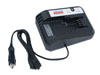 Lincoln Industrial 20V Field Charger