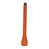 LTI Tools orange torque ext 160ft lbs xxx