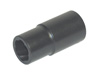 "LTI Tools 13/16"" Twist Socket Locking Lugnut Remover"