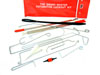 LTI Tools Grand Master Lockout Kit