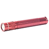 Mag Instrument Red AAA Solitaire Flashlight