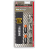 General Tools AA MINI MAGLITE PRO LED