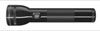 Mag Instrument 2 D-Cell Maglite® LED Flashlight - Black