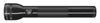 Mag Instrument 3 D-Cell Maglite® LED Flashlight - Black