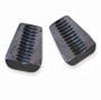 Marson Jaw Replacement Set for MAR39010 and MAR39035