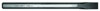 "Mayhew Tools 110-5/8 x 12"" Cold Chisel"