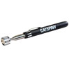 """Mayhew Tools 10lb Magnetic Pick-up Tool with Magnetic Cap 6-1/2"""" - 30-1/4"""""""