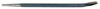 "Mayhew Tools 60"" Long Line-Up Pry Bar"
