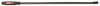 "Mayhew Tools 42-C Dominator® 42"" Curved Screwdriver Pry Bar"