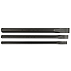 Mayhew Tools 3 PIECE XL COLD CHISEL SET