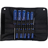 Mayhew 10 PC Torx® T6-T30 Screwdriver Set