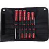 Mayhew 9 PC Torx® Tamper T7-T30 Screwdriver Set