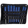 Mayhew 13 PC Torx® T6-T50 Screwdriver Set