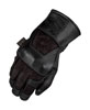 Mechanix Wear Fabricator All Leather Gloves, Large