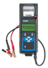 Midtronics Advanced Automotive Battery & Electrical System Analyzer with Integrated Printer