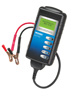Midtronics Digital Battery Analyzer for 6 and 12 Volt Batteries