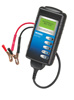 Midtronics Battery Conductance and Electrical System Analyzer