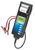 Midtronics 6-12V Battery Conductance and Electrical System Analyzers