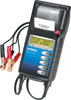 Midtronics 12V Digital Battery/Electrical System Tester with Printer
