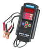 Midtronics 12V Digital Battery Tester