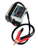 Midtronics Power Supply/Battery Maintainer