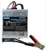 Midtronics Power Supply/Battery Charger